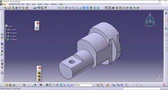 CATIA imagen 3 Thumbnail