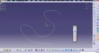 CATIA imagen 4 Thumbnail
