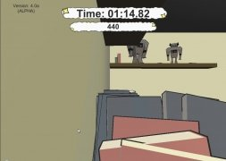 Catlateral Damage immagine 3 Thumbnail