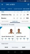 CBS Sports App - Scores, News, Stats & Watch Live image 8 Thumbnail