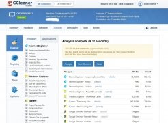 CCleaner Cloud image 4 Thumbnail