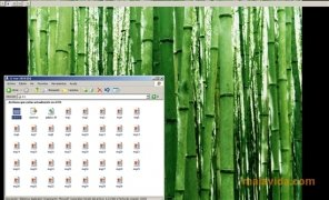 CD Slide Show Generator immagine 1 Thumbnail