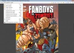 CDisplay imagem 1 Thumbnail