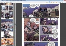CDisplay imagem 3 Thumbnail