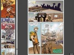 CDisplay imagen 4 Thumbnail