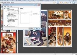 CDisplay imagem 5 Thumbnail