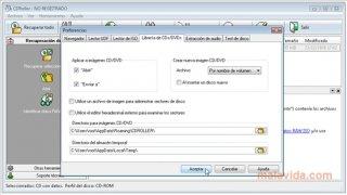 CDRoller image 4 Thumbnail