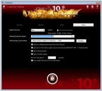 CDRWin imagen 3 Thumbnail