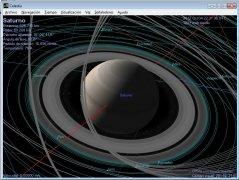 Celestia image 4 Thumbnail
