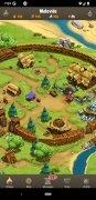 Celtic Tribes imagen 1 Thumbnail