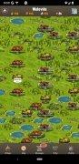 Celtic Tribes imagen 3 Thumbnail