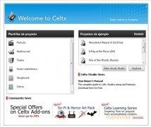 Celtx image 5 Thumbnail