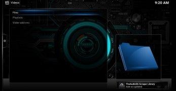 CEMC imagen 3 Thumbnail