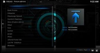 CEMC imagen 5 Thumbnail