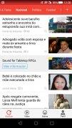 Central das Notícias imagen 4 Thumbnail