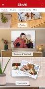 CEWE imagen 5 Thumbnail