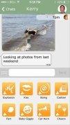 Chaatz image 5 Thumbnail