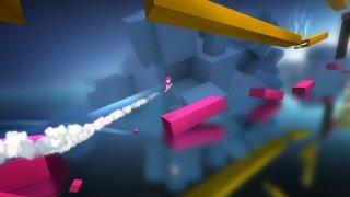 Chameleon Run imagen 3 Thumbnail