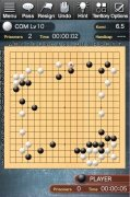Champion Go immagine 2 Thumbnail