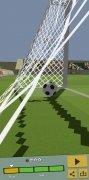 Champion Soccer Star imagem 7 Thumbnail