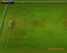 Championship Manager immagine 3 Thumbnail