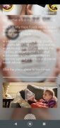 Charity Miles imagen 10 Thumbnail