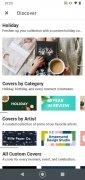 Chatbooks imagem 8 Thumbnail