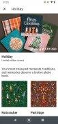Chatbooks imagem 9 Thumbnail