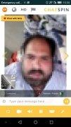 ChatSpin Изображение 3 Thumbnail