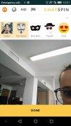 ChatSpin Изображение 4 Thumbnail