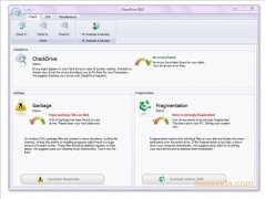 CheckDrive image 3 Thumbnail