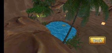 Cheetah Family Sim imagen 4 Thumbnail
