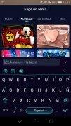 Cheetah Keyboard imagen 1 Thumbnail