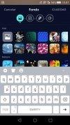 Cheetah Keyboard - Clavier Cheetah image 7 Thumbnail