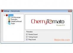 CherryTomato imagen 3 Thumbnail