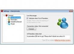 CherryTomato imagen 4 Thumbnail