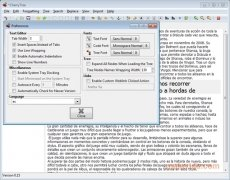 CherryTree imagem 2 Thumbnail