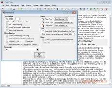CherryTree image 2 Thumbnail