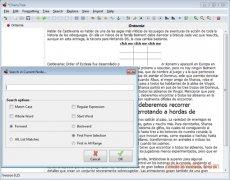 CherryTree imagen 3 Thumbnail