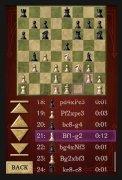 Chess  Free 1.801 imagen 2
