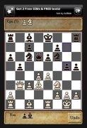 Chess Free imagem 3 Thumbnail