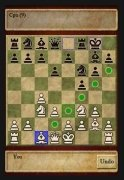 Chess Free image 5 Thumbnail