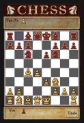 Chess Free imagem 7 Thumbnail