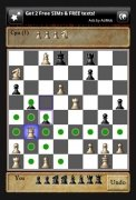 Chess Free imagen 8 Thumbnail