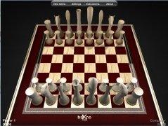 Chess imagem 1 Thumbnail