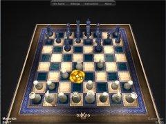 Chess Изображение 3 Thumbnail