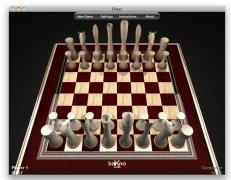 Chess imagen 1 Thumbnail