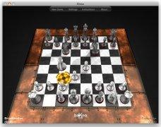 Chess Изображение 2 Thumbnail