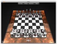 Chess imagen 3 Thumbnail