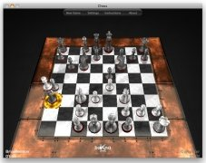 Chess imagem 5 Thumbnail